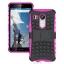 (002-104)เคสมือถือ Case LG Nexus 5X เคสนิ่มพื้นหลังพลาสติกแข็งขอบสีกันกระแทก thumbnail 7
