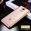 (025-544)เคสมือถือ Case Huawei Y7prime เคสนิ่มใสขอบแวว แบบมีแหวนหมีมือถือ/ไม่มีแหวนมือถือ thumbnail 4