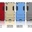 (436-101)เคสมือถือโซนี่ Case Sony Xperia X Performance เคสขอบนิ่มพื้นหลัง PC แข็งสไตล์เกราะไอรอนแมน thumbnail 2