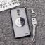 (406-044)เคสมือถือ Case OPPO R7 Plus เคสนิ่มพื้นหลังพลาสติกใสลายอมยิ้ม thumbnail 10