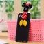 (462-041)เคสมือถือ Case OPPO F1 Plus (R9) เคสนิ่มตุ๊กตา 3D เกาะโทรศัพท์น่ารักๆ thumbnail 10