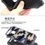 (385-114)เคสมือถือ Case Huawei P9 Plus เคสนิ่ม+เกราะพลาสติก กันกระแทกลายพรางทหาร thumbnail 6
