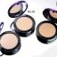 แป้งดีเซย์ แก้มบุ๋ม DEESAY Bright Skin Color Control Foundation Powder SPF 30 PA +++ thumbnail 3