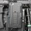 (002-156)เคสมือถือ Case Huawei P8 Lite เคสสไตล์แอดเวนเจอร์กันกระแทกแบบพกพาเหน็บเอว thumbnail 1