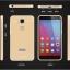 (025-077)เคสมือถือ Case Huawei GR5 เคสกรอบบัมเปอร์โลหะฝาหลังอะคริลิคทูโทน thumbnail 3