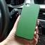 (567-009)เคสมือถือไอโฟน case iphone 5/5s/SE เคสนิ่มเรืองแสงตามรอยนิ้วมือ thumbnail 2