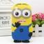 (006-030)เคสมือถือ Case OPPO F1 Plus (R9) เคสนิ่ม 3D ตัวการ์ตูนน่ารักๆ thumbnail 17