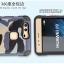 (385-114)เคสมือถือ Case Huawei P9 Plus เคสนิ่ม+เกราะพลาสติก กันกระแทกลายพรางทหาร thumbnail 5