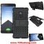 (002-084)เคสมือถือ Case OnePlus 2 เคสนิ่มกันกระแทกแบบประกบสองชิ้นสุดฮิตขอบสี thumbnail 1