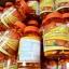 Vitamin C & Zinc Complex Tablets วิตามิน ซี แอนด์ ซิงค์ คอมเพล็กซ์ Tablets 60 เม็ด ลดสิว ผิวขาวขาว thumbnail 8
