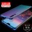 (719-002)เคสมือถือ Case Huawei P20 Pro เคสนิ่มใสกันกระแทก 3D เลเซอร์ thumbnail 2