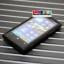 (002-014)เคสมือถือโนเกีย lumia 920 เคสกันกระแทกแบบเหน็บเอว thumbnail 2