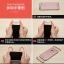 (390-031)เคสมือถือ Case Huawei P9 เคสพลาสติกขอบชุบเงาแววหรูหรา thumbnail 8