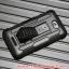 (002-079)เคสมือถือโซนี่ Case Sony Xperia E4/Dual เคสรุ่นกันกระแทกแบบเหน็บเอว thumbnail 5