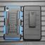 (002-097)เคสมือถือโซนี่ Case Sony Xperia M4 Aqua/Dual เคสนิ่มพื้นหลังพลาสติกแข็งกันกระแทกสุดฮิตเหน็บเอวได้ thumbnail 7