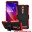 (002-065)เคสมือถือ Asus Zenfone2(5.5นิ้ว) เคสกันกระแทกขอบสีสุดฮิต thumbnail 10