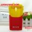(006-019)เคสมือถือ OPPO X9007 Find 7 เคสนิ่มการ์ตูน 3D น่ารักๆ thumbnail 4