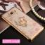 (025-597)เคสมือถือซัมซุง Case Samsung J5(2016) เคสนิ่มใสขอบแวว พร้อมแหวนเพชรวางโทรศัพท์ลายหรู thumbnail 10