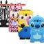 (006-023)เคสมือถือซัมซุง Grand Prime เคสนิ่มการ์ตูน 3D น่ารักๆ thumbnail 1