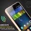 (025-077)เคสมือถือ Case Huawei GR5 เคสกรอบบัมเปอร์โลหะฝาหลังอะคริลิคทูโทน thumbnail 5