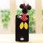(462-039)เคสมือถือ Case OPPO Neo 5s/Joy5 เคสนิ่มตุ๊กตา 3D เกาะโทรศัพท์น่ารักๆ thumbnail 9