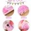 (462-041)เคสมือถือ Case OPPO F1 Plus (R9) เคสนิ่มตุ๊กตา 3D เกาะโทรศัพท์น่ารักๆ thumbnail 2