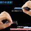 (370-014)เคสมือถือ Case OPPO R5 เคสนิ่มโปร่งใสแบบบางคลุมรอบตัวเครื่อง thumbnail 2