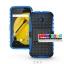 (002-033)เคสมือถือ Motorola Moto E2 เคสกันกระแทกสุดฮิตขอบสี thumbnail 6
