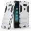 (538-021)เคสมือถือ Case LG V30 เคสนิ่มเกราะพลาสติกขาตั้งในตัวสไตล์ไอรอนแมน thumbnail 7