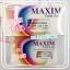 Maxim Colors Toric คอนแทคเลนส์สี สายตาเอียง ราย 2 เดือน แพค 1 คู่ (2 pcs) thumbnail 2