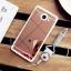 (430-003)เคสมือถือซัมซุง Case Samsung Galaxy J7(2016) เคสนิ่มพื้นหลังแววสะท้อนสวยๆ พร้อมอุปกรณ์เสริม thumbnail 17