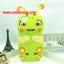 (006-013)เคสมือถือ Case Huawei Honor 4C/ALek 3G Plus (G Play Mini) เคสนิ่มการ์ตูน 3D น่ารักๆ thumbnail 10