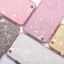 (025-990)เคสมือถือไอโฟน Case iPhone 7 Plus/8 Plus เคสนิ่มพื้นหลังลายวิ้งค์ Glitter แบบมีแหวนมือถือ/ไม่มีแหวนมือถือ thumbnail 2