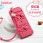 (499-001)เคสมือถือ Case OPPO F1 Plus (R9) เคสนิ่มบ้านคิตตี้ 3D แนวน่ารักๆ thumbnail 11