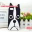 (006-013)เคสมือถือ Case Huawei Honor 4C/ALek 3G Plus (G Play Mini) เคสนิ่มการ์ตูน 3D น่ารักๆ thumbnail 26