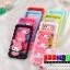 (พร้อมส่ง)เคสมือถือไอโฟน case iphone 5/5s บัมเปอร์กระต่าย Melody คิตตี้ thumbnail 5