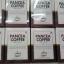 PANCEA COFFEE แพนเซีย คอฟฟี่ กาแฟลดน้ำหนัก thumbnail 1
