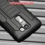 (002-091)เคสมือถือ LG G4c/LG Magna เคสกันกระแทกขอบสีรุ่นเหน็บเอว thumbnail 3