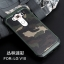 (385-104)เคสมือถือ Case LG V10 เคสกันกระแทกแบบหลายชั้นลายพรางทหาร thumbnail 8