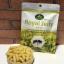 Nature's King Royal Jelly 1,000 mg. นมผึ้ง เนเจอร์ คิง ขนาด 30 เม็ด thumbnail 1