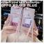 (497-005)เคสมือถือ Case OPPO F1 Plus (R9) เคสนิ่มใสประดับเพชรขวดน้ำหอม thumbnail 1