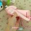 (380-071)เคสมือถือ Asus Zenfone 2 (5.5 นิ้ว) เคสนิ่ม 3D Melody thumbnail 3