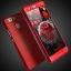 (491-003)เคสมือถือ Case Huawei P9 เคสพลาสติกแบบประกบหน้าจอติดฟิล์มกระจกสไตล์กันกระแทก thumbnail 9