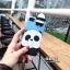 (513-074)เคสมือถือไอโฟน Case iPhone 6/6S เคสนิ่มหมี 3D สามสไตล์ thumbnail 4