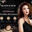QUINN'S SKIN COCOA POWDER SPF 50++ ควินสกิน แป้งพัฟฟ์โกโก้โบทอกซ์ thumbnail 4