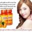 Acorbic C-1000 mg. อคอร์บิค วิตามิน ซี 1,000 มก. thumbnail 2