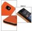(พร้อมส่ง)เคสมือถือซัมซุง Galaxy S2 เคสพลาสติกฝาพับ PU Wallet thumbnail 5