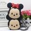 (006-030)เคสมือถือ Case OPPO F1 Plus (R9) เคสนิ่ม 3D ตัวการ์ตูนน่ารักๆ thumbnail 15