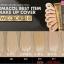 Dermacol make-up cover ครีมรองพื้นปกปิดคุณภาพสูง มาตรฐานยุโรป (EU) ปกปิด เรียบเนียน กันน้ำ กันแดด thumbnail 4
