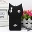 (006-030)เคสมือถือ Case OPPO F1 Plus (R9) เคสนิ่ม 3D ตัวการ์ตูนน่ารักๆ thumbnail 12